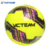 TPU Foam Size 5 4 Training Soccer Ball Wholesale
