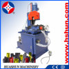Semi-Automatic Hydraulic Cold Saw Machine
