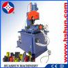 Semi-Automatic Hydraulic Cold Saw Machine