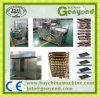 Complete Line for Cookies Cake Processing Machine