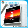 P10 Outdoor Waterproof DIP LED Display Panel for Video Screen