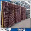 CFB Series Energy Saving Boiler High Quality Economizer with ASME Standard