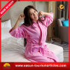 Newest Design Wholesale Bathrobe Cheap Hotel Cotton Bathrobe