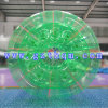 Interesting Kids Inflatable Zorb Ball Beautiful Big Funny Water PVC Material