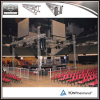 Indoor Small Stage Aluminum Lighting Truss System for Performance