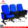 Chinese Style Cheap Sale Church Chairs Yj1001A