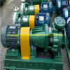 Glass Fiber Reinforced Plastic Chemical Pipeline Centrifugal Pump
