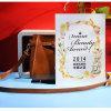2017 New Women′s Handbag Fashion and Trend (4520)