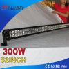 LED Auto Driving Work Light Bar 300W for off-Road Vehicles, Trucks, Ship Excavators