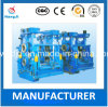 Short Stress Rolling Mill for Steel Bar, Rebar, Wire Rod Production Line