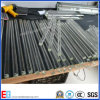 Color Crystal Glass Rod