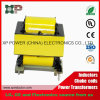 Ee50 Copper Foil Winding High Voltage Transformer