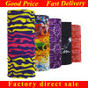 Hot Fashion Multi-Purpose Custom Printed Tube Magic Elastic Headwear