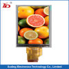 3.0 Inch TFT LCD Module Display with 960*240 Resolution