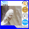 Chinese Factory Supply Drostanolone Propionate / Masteron Prop Steroid Powder