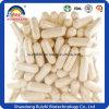 Premium Quality Organic Maca Capsules GMP Factory