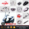 Motorcycle Lighting Part LED Tail Lamp for Bt49qt-9