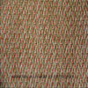 100% Polyester Yarn Dyed Home Textile Upholstery Sofa Fabric