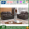 Living Room Genuine Leather Sofa (TG-S208)