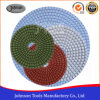 Marble Polishing Pad: Wet Pad for Marble Polishing