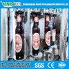 3 in 1 Bottle Beer Filling Machine