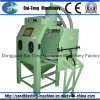 Compact Structure Manual Sandblasting Machine