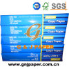 Grade a Cie 153 75 Gram Copier Paper for Sale
