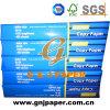 Grade a Cie 153 75 Gram Copier Paper for Sale