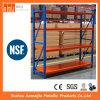 Heavy Duty Long Span Storage Pallet Rack