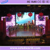 P6 Indoor Full Color Display LED Video Screen Wall