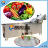 Large Multi-Function Ozone Impritiy Removed Lettuce Cabbage Spinach Washing Machine