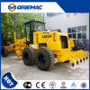 Lutong 180HP Py180c Motor Grader Construction Equipment
