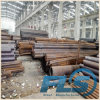 ASME 1020 Material Schedule40 Carbon Structure Steel Pipe