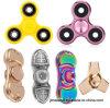 Fidget Spinner, Hand Spinner, LED Fidget Spinner, Alloy Fidget Spinner, Fidget Hand Spinner