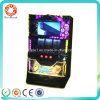Japan Casino Slot Original Arcade 777 Slot Game Machine/Pachi-Slot /Pachinko/ Ludo Board Game