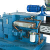 High Quality Te-35 Small Twin Screw Extruder