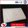 Grey Color MGO Fireproof Board Magnesiumoxide Board