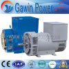 20kVA Yw Series Brushless Alternator for Power Generator