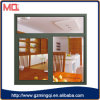 Aluminiuum High Quality China Window