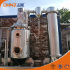 Hot Sale Energy Saving Herbal Extraction and Concentrator System Equipment