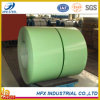 Competitive Price Color Coated Galvanized Steel Coil