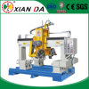 Fhrc-230/460-4 CNC Stone Balustrade Cutting Machine for Marble and Granite