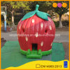 Fragaria Model Bounce House Inflatable Strawberry Type Bouncer (AQ02386)