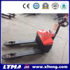 Chinese Factory Price Mini 1.5 Ton Full Electric Pallet Truck