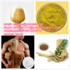 84633-29-4 Eurycomanone Improving Sexual Function Brown Powder Tongkat Ali Extract