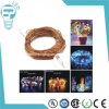 LED Copper Wire USB String Light