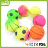 Different Rubber Balls Pet Chew Toys