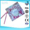 Mini Napkin Protect Pouch Wet Wipe Bag