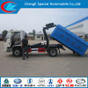Foton 4X2 Roll off Garbage Truck for Sale