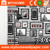 England Wallpaper for Wall Decoration